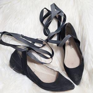 Free People Lavorazione Artigiana Shoes